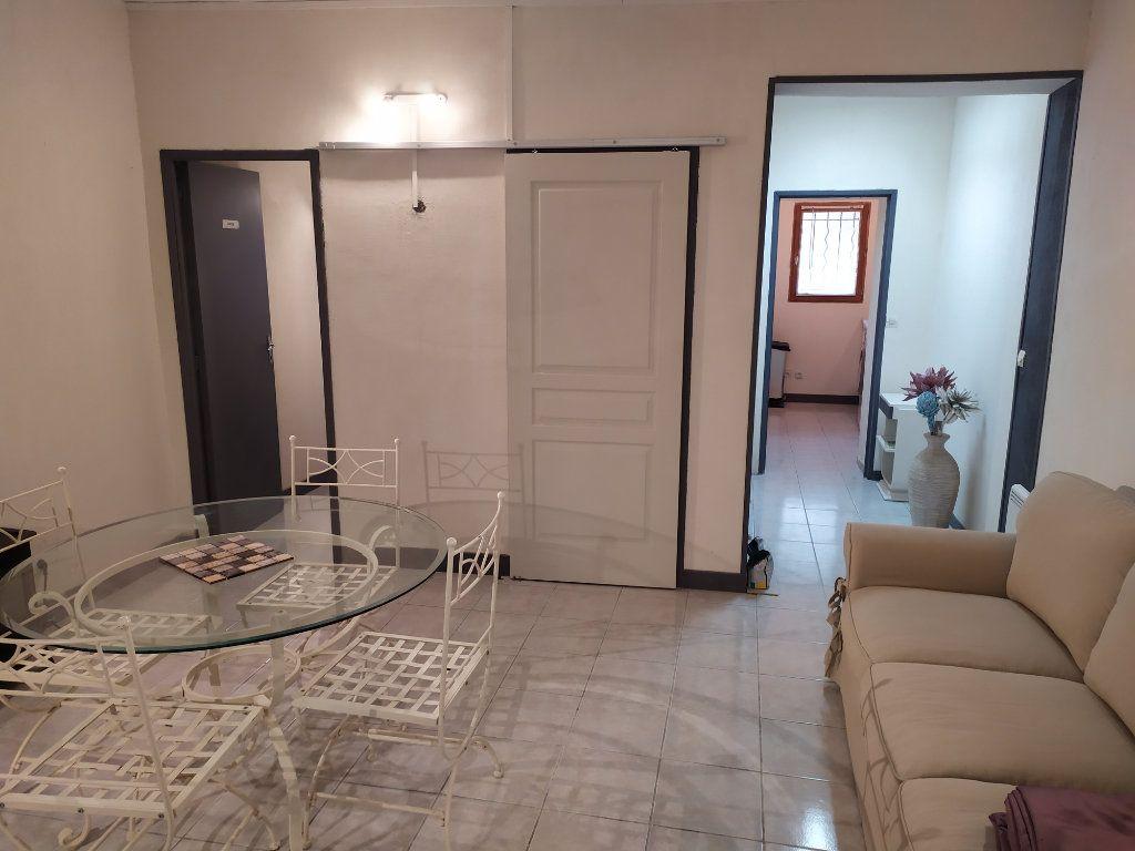 Appartement à louer 2 36.39m2 à Charly-sur-Marne vignette-1