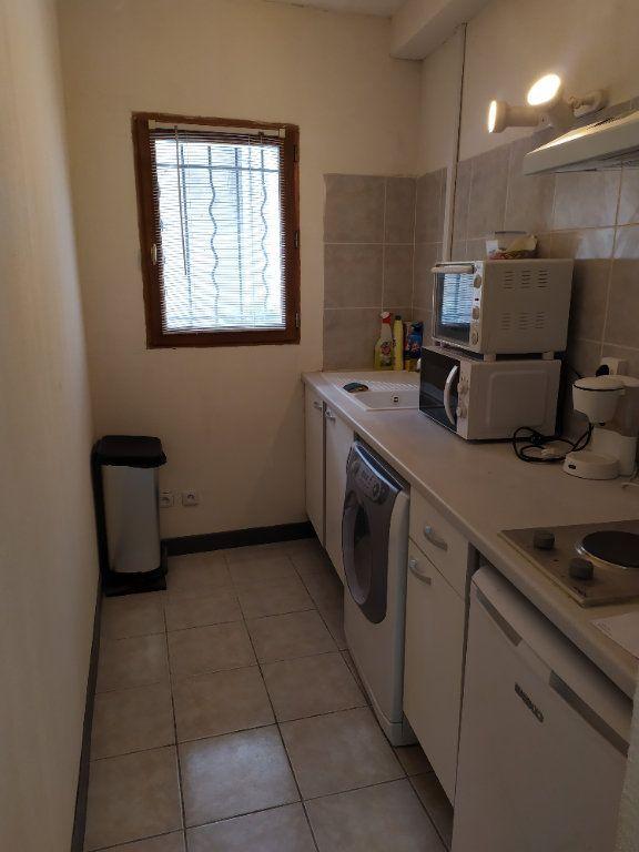 Appartement à louer 2 36.39m2 à Charly-sur-Marne vignette-2