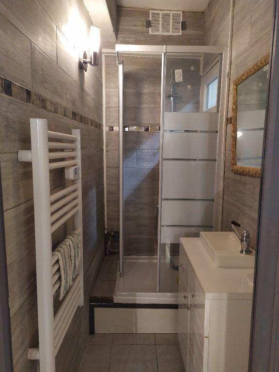 Appartement à louer 2 36.39m2 à Charly-sur-Marne vignette-3