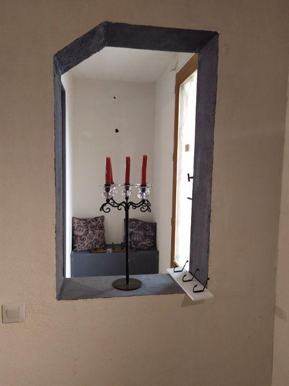 Appartement à louer 2 36.39m2 à Charly-sur-Marne vignette-4