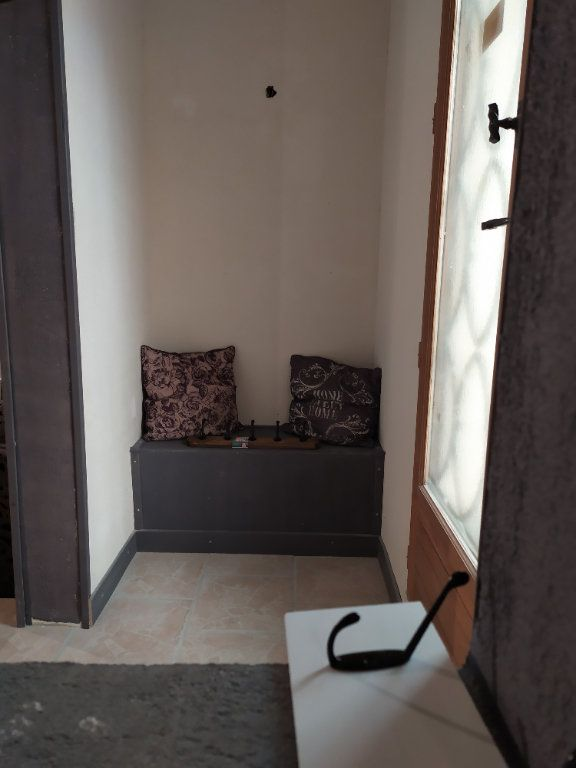 Appartement à louer 2 36.39m2 à Charly-sur-Marne vignette-5