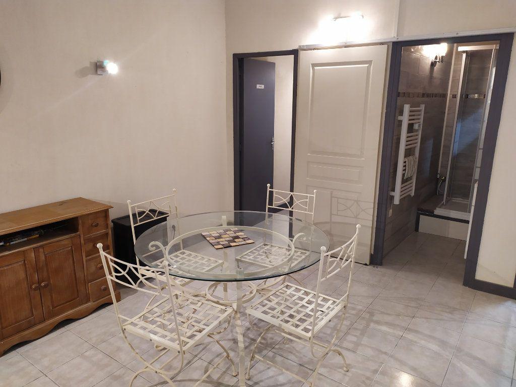 Appartement à louer 2 36.39m2 à Charly-sur-Marne vignette-6