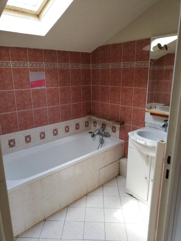 Appartement à louer 3 55m2 à La Ferté-sous-Jouarre vignette-4