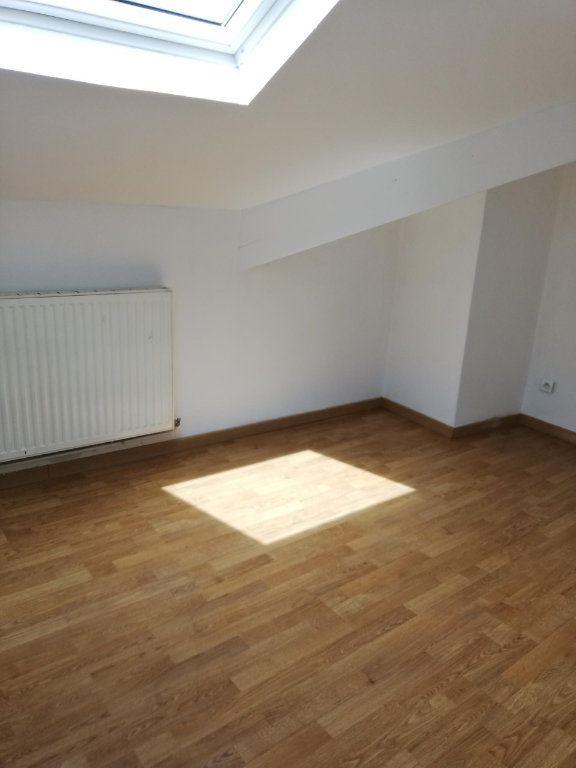 Appartement à louer 3 55m2 à La Ferté-sous-Jouarre vignette-5
