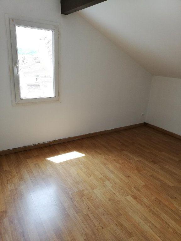 Appartement à louer 3 55m2 à La Ferté-sous-Jouarre vignette-6