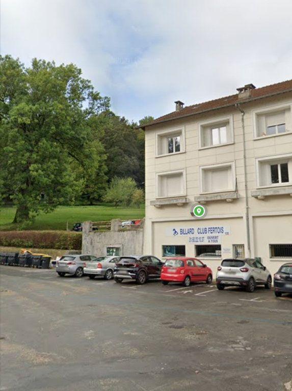 Appartement à louer 3 47m2 à La Ferté-sous-Jouarre vignette-1