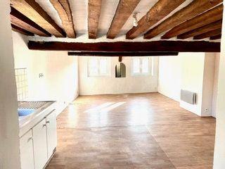 Appartement à louer 2 43.73m2 à La Ferté-sous-Jouarre vignette-1