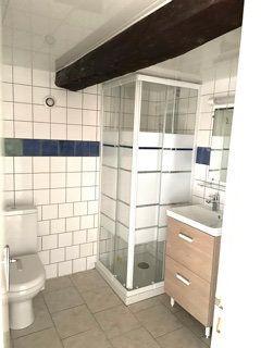 Appartement à louer 2 43.73m2 à La Ferté-sous-Jouarre vignette-2