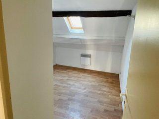 Appartement à louer 2 43.73m2 à La Ferté-sous-Jouarre vignette-3