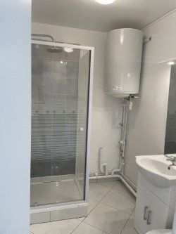 Appartement à louer 1 27m2 à La Ferté-sous-Jouarre vignette-4