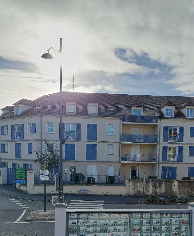 Appartement à louer 2 47m2 à La Ferté-sous-Jouarre vignette-1
