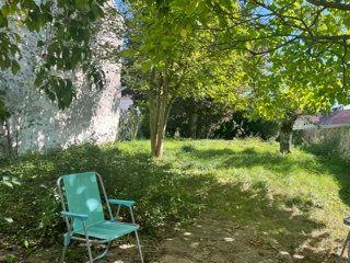 Maison à louer 6 146m2 à Orly-sur-Morin vignette-2