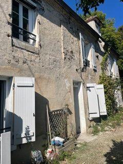 Maison à louer 6 146m2 à Orly-sur-Morin vignette-3