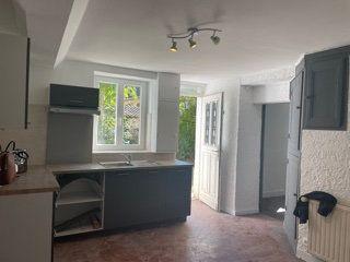 Maison à louer 6 146m2 à Orly-sur-Morin vignette-4