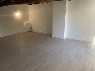 Maison à louer 6 146m2 à Orly-sur-Morin vignette-7