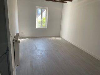 Maison à louer 6 146m2 à Orly-sur-Morin vignette-8