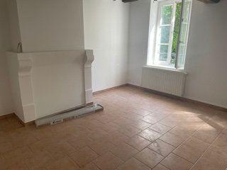 Maison à louer 6 146m2 à Orly-sur-Morin vignette-9