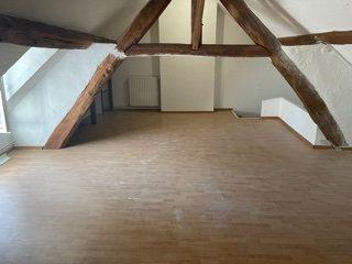 Maison à louer 6 146m2 à Orly-sur-Morin vignette-10