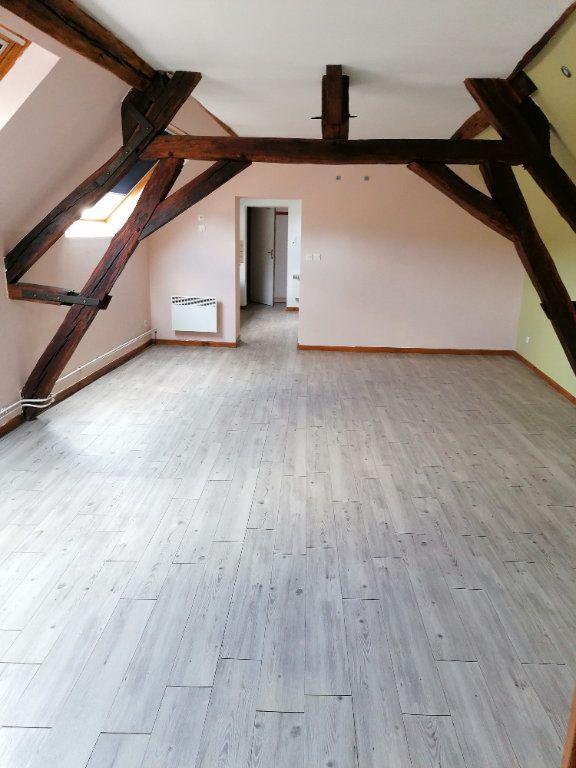 Appartement à louer 2 54.38m2 à La Ferté-sous-Jouarre vignette-1