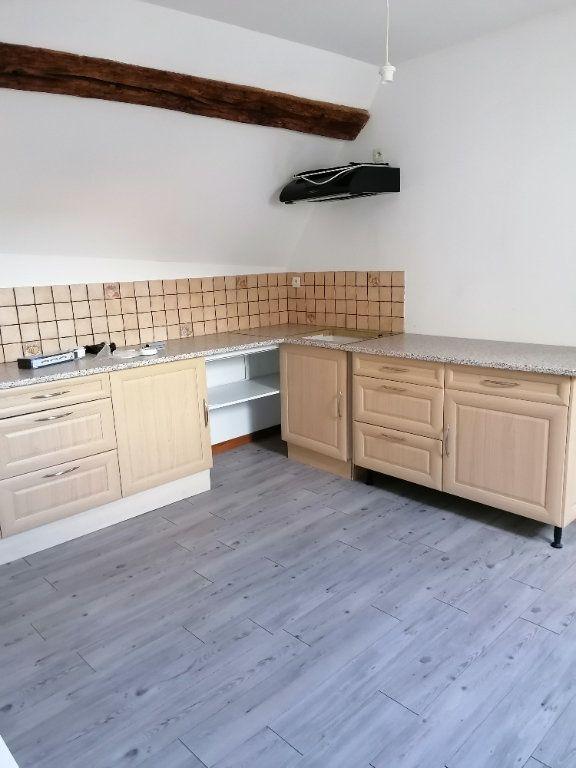 Appartement à louer 2 54.38m2 à La Ferté-sous-Jouarre vignette-2