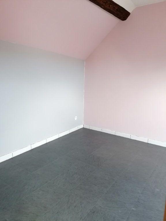 Appartement à louer 2 54.38m2 à La Ferté-sous-Jouarre vignette-4