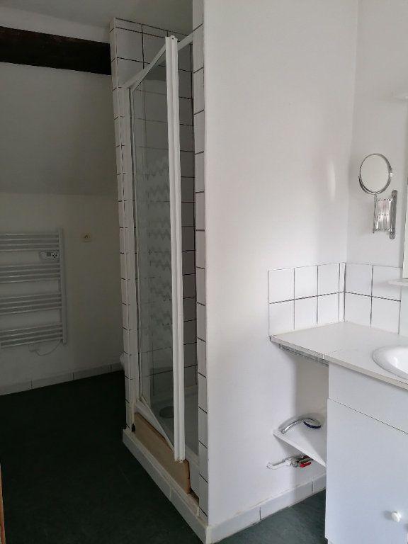 Appartement à louer 2 54.38m2 à La Ferté-sous-Jouarre vignette-5