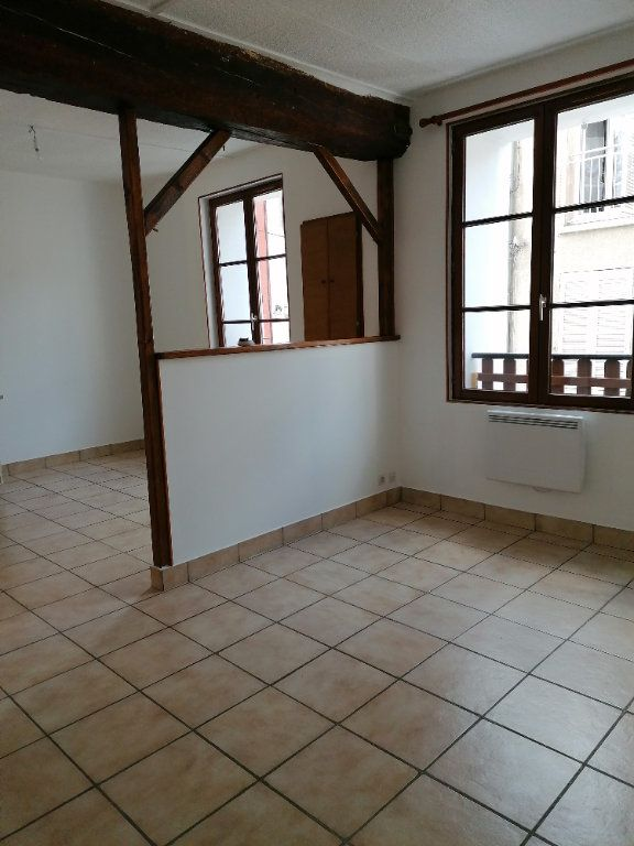Appartement à louer 3 49.81m2 à La Ferté-sous-Jouarre vignette-1