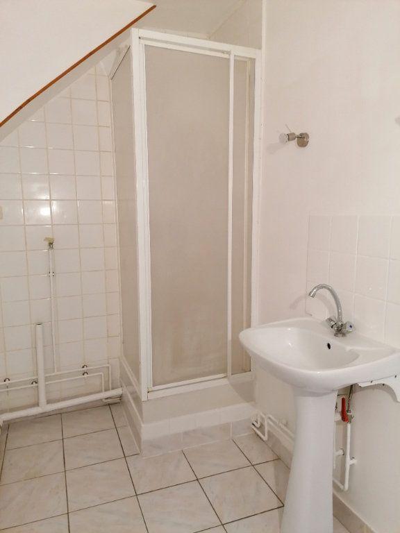 Appartement à louer 3 49.81m2 à La Ferté-sous-Jouarre vignette-6