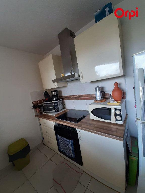 Appartement à vendre 3 68.74m2 à Les Trois-Îlets vignette-3