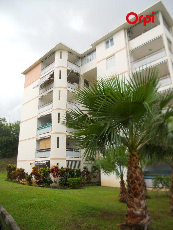 Appartement à vendre 3 56.75m2 à Sainte-Luce vignette-1