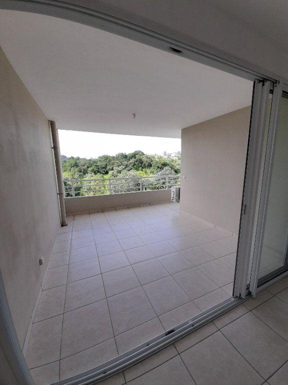 Appartement à vendre 3 64.88m2 à Ducos vignette-3