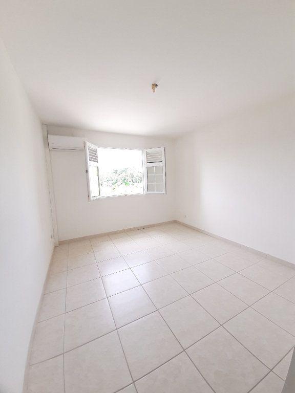 Appartement à vendre 3 64.88m2 à Ducos vignette-5