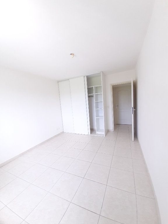 Appartement à vendre 3 64.88m2 à Ducos vignette-6