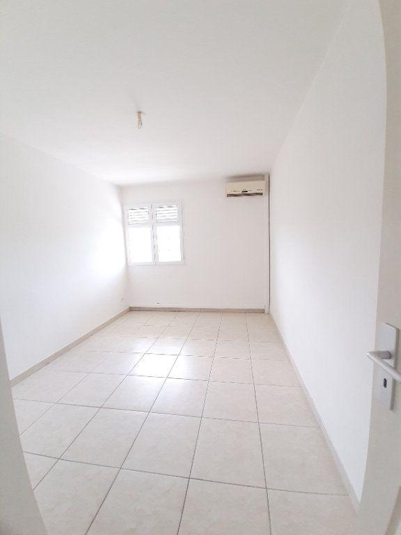 Appartement à vendre 3 64.88m2 à Ducos vignette-7