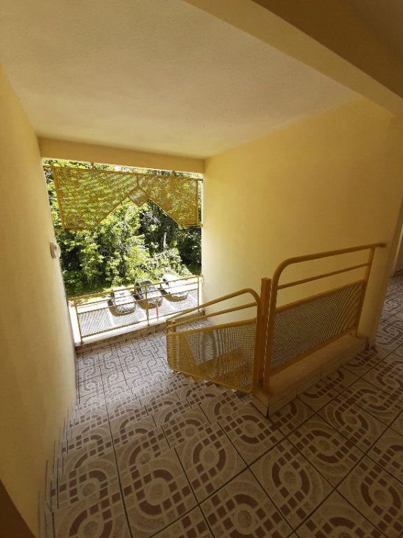 Appartement à vendre 2 38.13m2 à Le Lamentin vignette-8