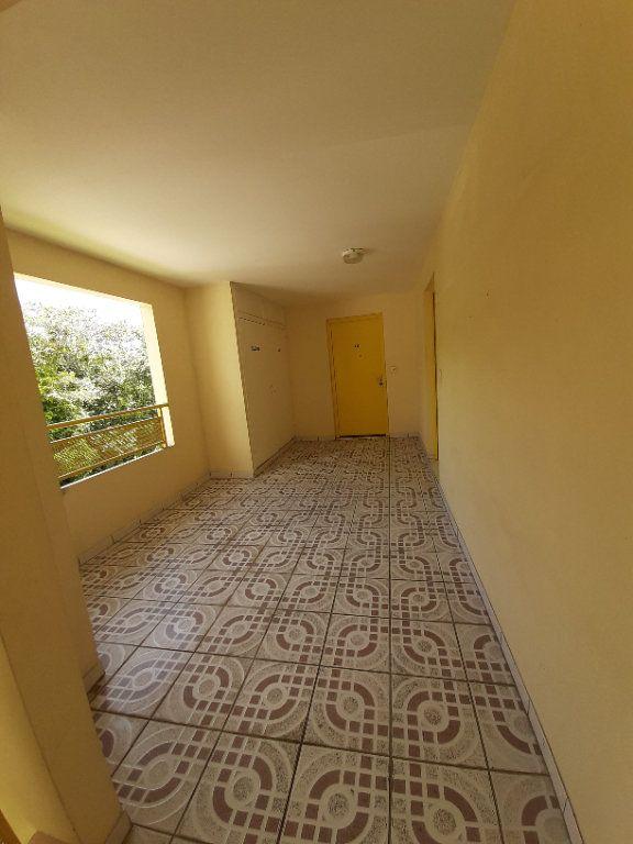 Appartement à vendre 2 38.13m2 à Le Lamentin vignette-9