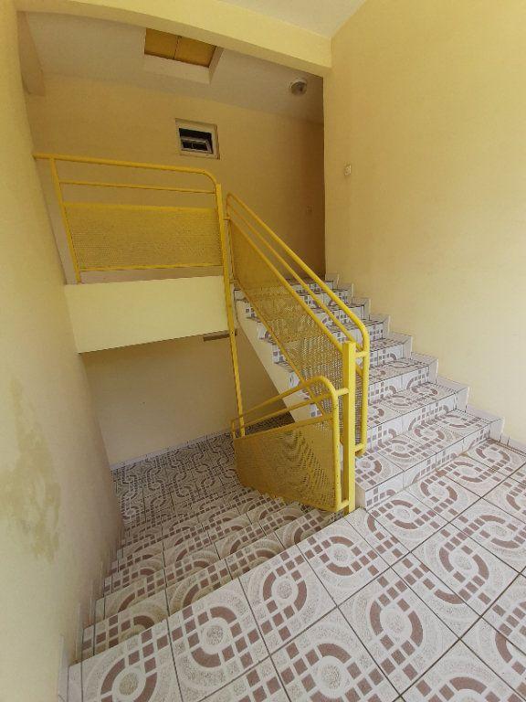 Appartement à vendre 2 38.13m2 à Le Lamentin vignette-11
