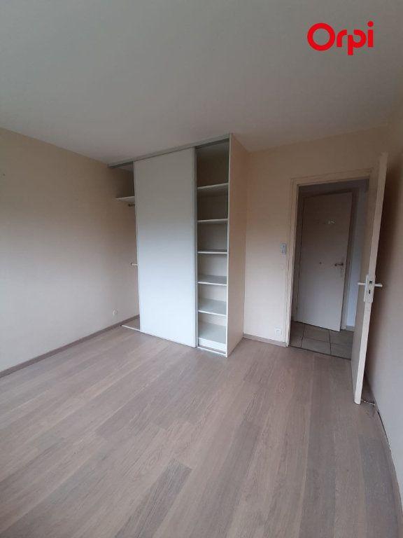 Appartement à vendre 4 131m2 à Fort-de-France vignette-3