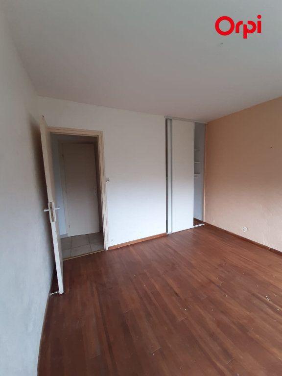Appartement à vendre 4 131m2 à Fort-de-France vignette-6