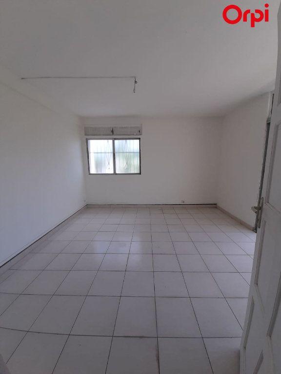 Maison à vendre 8 181m2 à Fort-de-France vignette-6