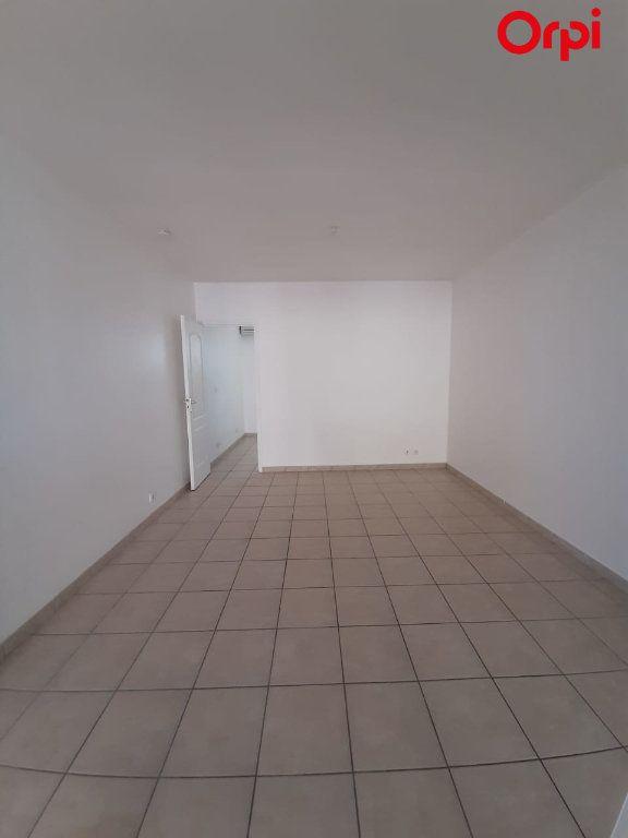Appartement à vendre 1 23.98m2 à Le Vauclin vignette-11