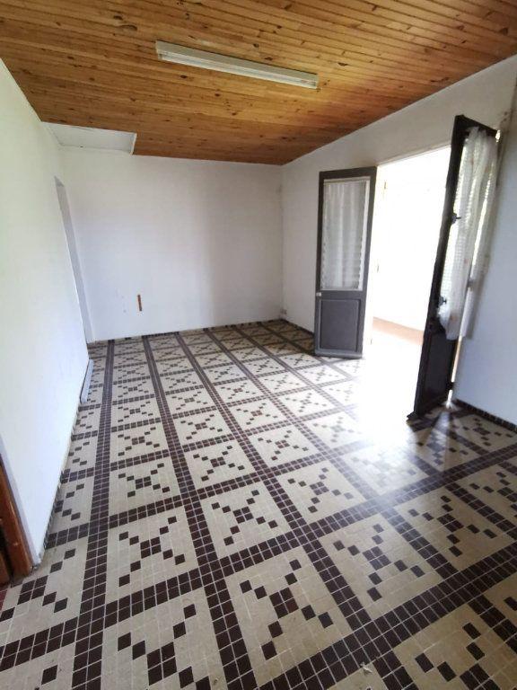 Maison à vendre 4 74m2 à Le Morne-Rouge vignette-4