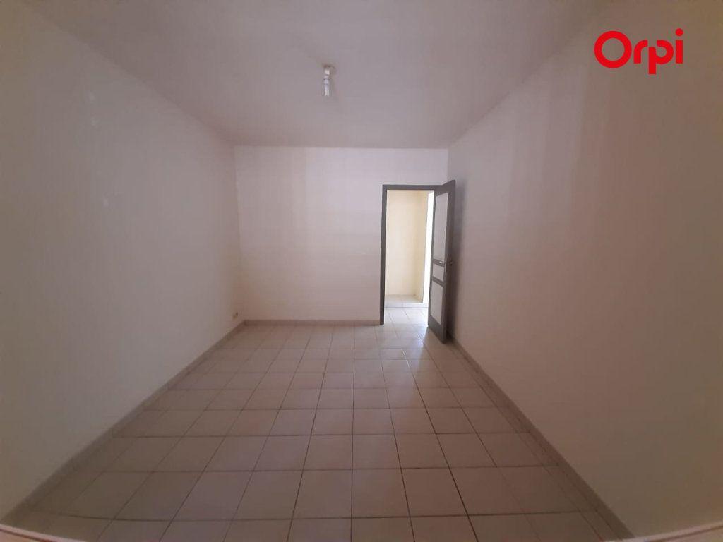 Appartement à vendre 2 47.44m2 à Le Lamentin vignette-4