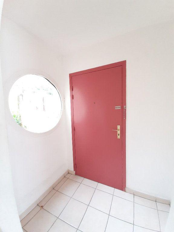 Appartement à vendre 3 59.84m2 à Le Robert vignette-4
