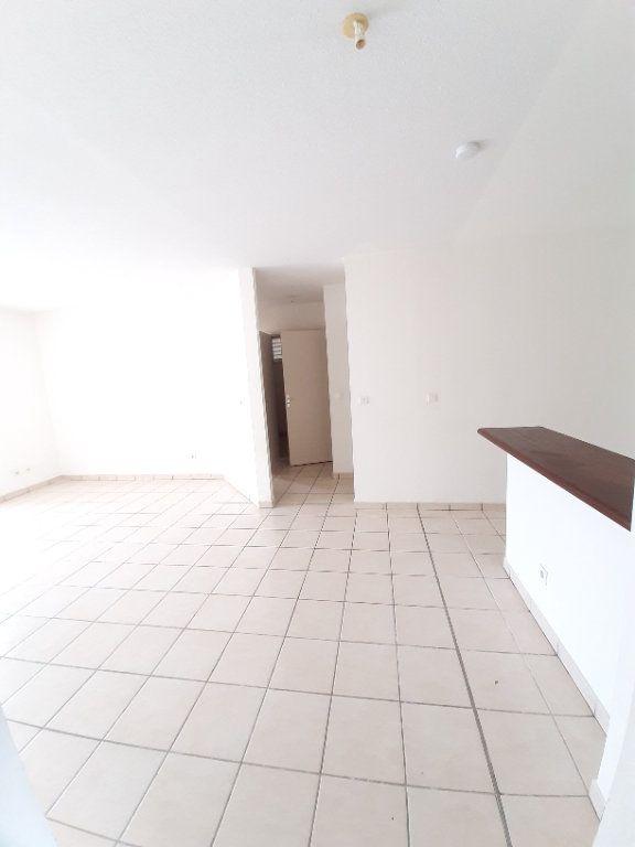 Appartement à vendre 3 59.84m2 à Le Robert vignette-5