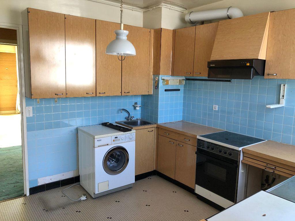 Appartement à vendre 6 131.65m2 à Troyes vignette-3