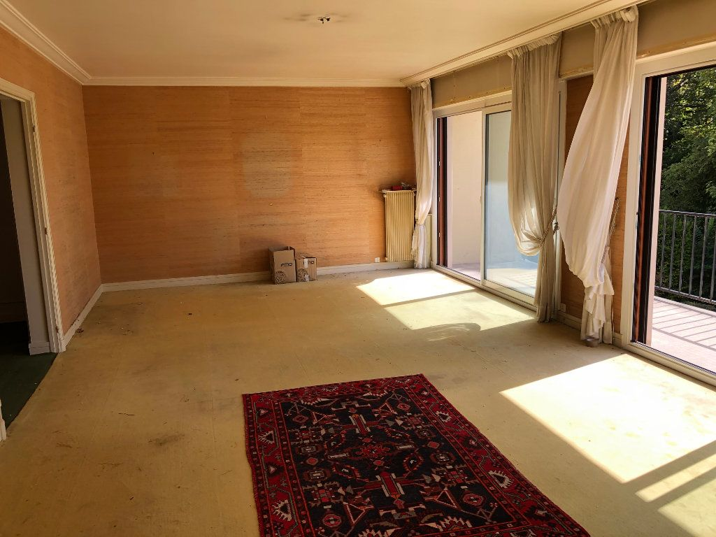 Appartement à vendre 6 131.65m2 à Troyes vignette-6