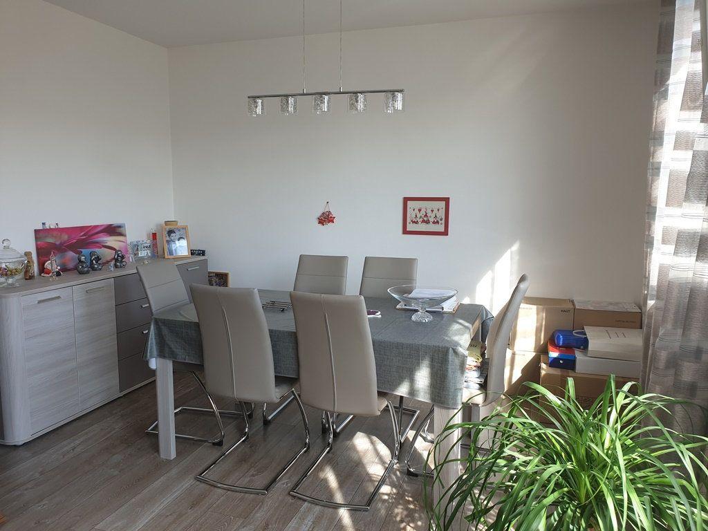 Appartement à vendre 5 89m2 à Saint-André-les-Vergers vignette-3