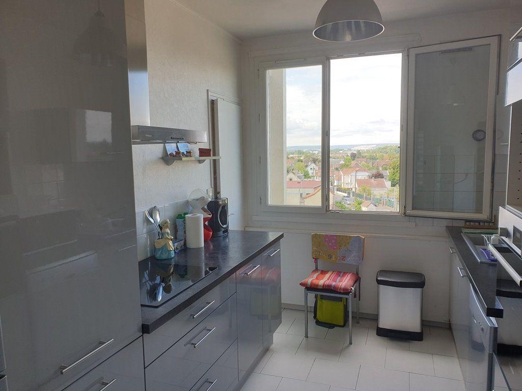 Appartement à vendre 5 89m2 à Saint-André-les-Vergers vignette-4