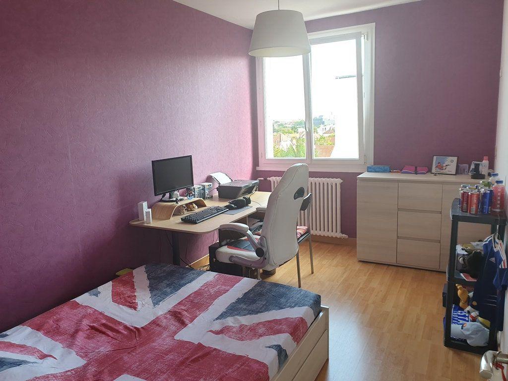 Appartement à vendre 5 89m2 à Saint-André-les-Vergers vignette-7